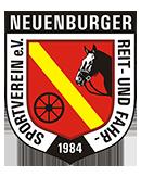 Reit- und Fahrsportverein Neuenburg